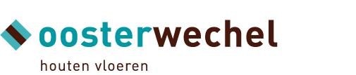 logo Oosterwechel