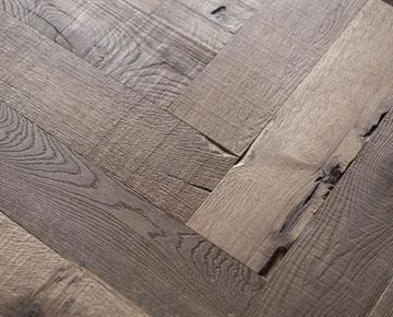 Oosterwechel houten vloeren vind de vloer die bij u past